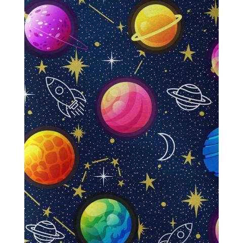 Cocoa brown - Velvet