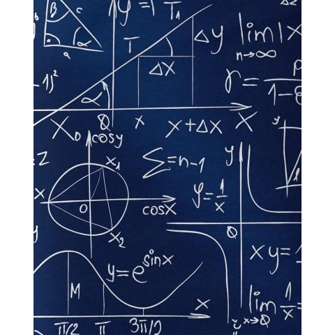 Grape wine - Velvet