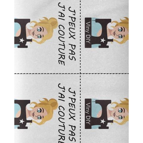 Softshell - Pristine