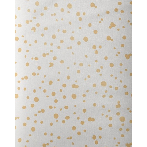 0181-E