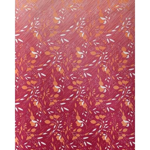 EkoSkóra - Sandshell