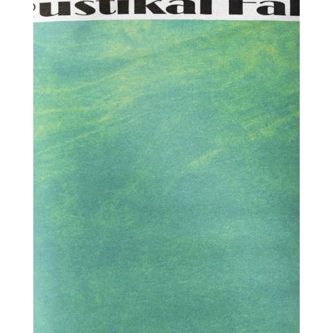 Sepia Rose - Velvet