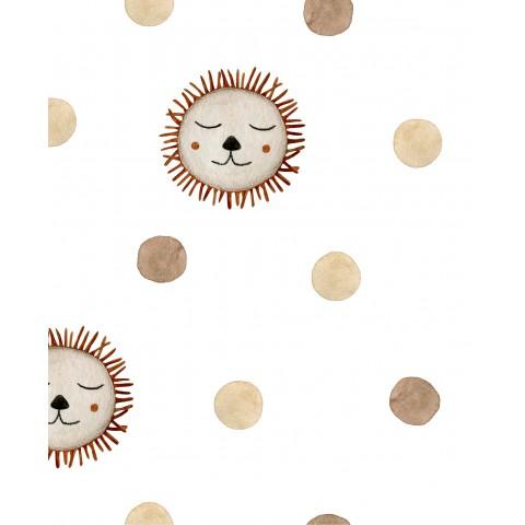Softshell - Victoria Blue - 01
