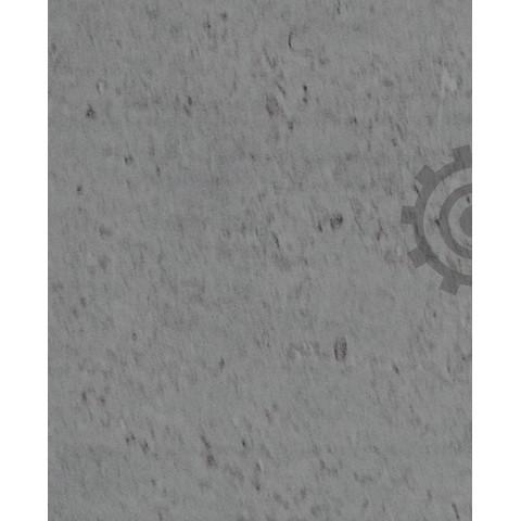 Softshell - Pristine - 01