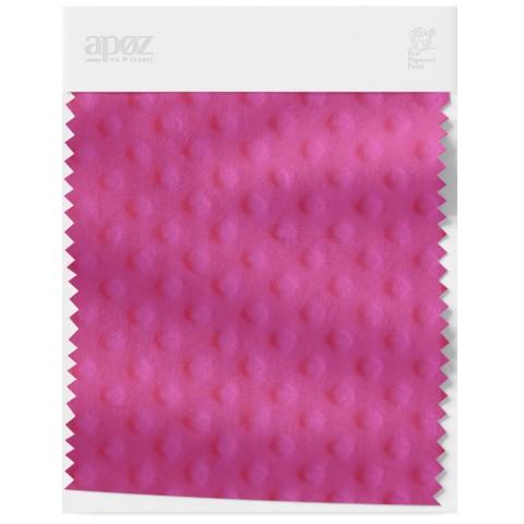 Spicy Mustard - Velvet
