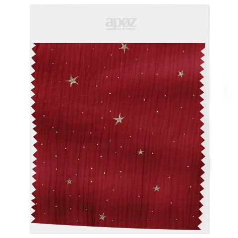 Minky dots - Jadeite