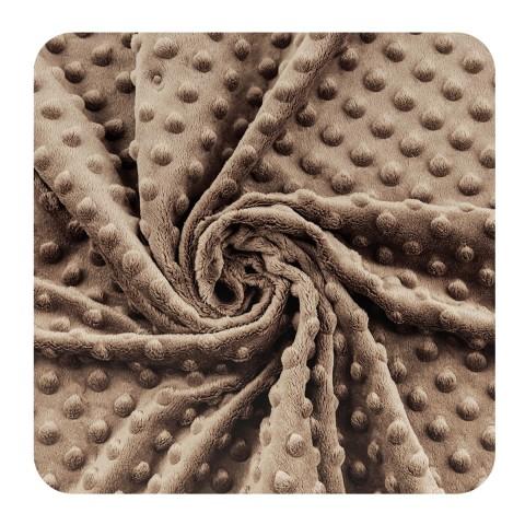 Cedar Green - dzianina dresowa