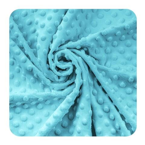 Dress Blues - dzianina dresowa