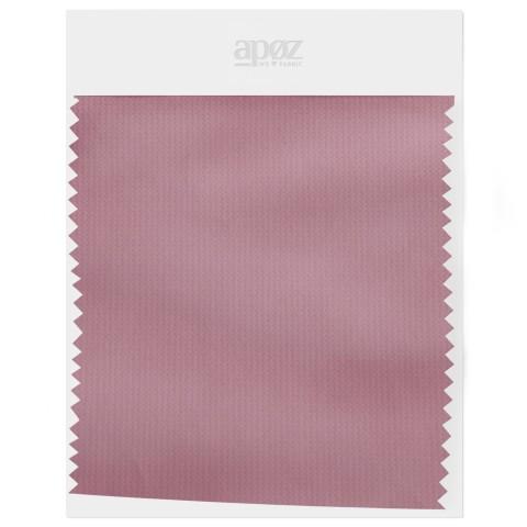 Pumpkin spice - Táto pletenina