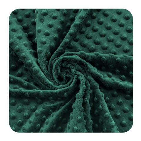 Soft pink - Táto pletenina