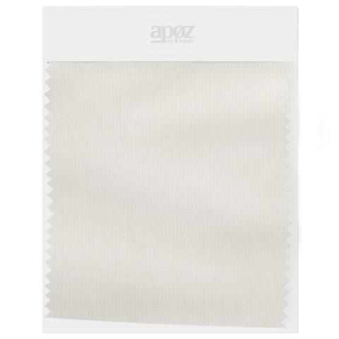 Minky dots - Poseidon