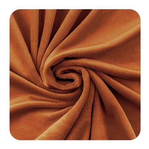 0190-B
