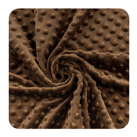 Rainy Day - krople -...