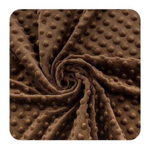 Rainy Day - les gouttes -...